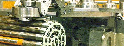 Mechanical Design of Nuclear Equipment